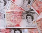 Выдача ипотеки в Великобритании достигла минимума с 2013 года